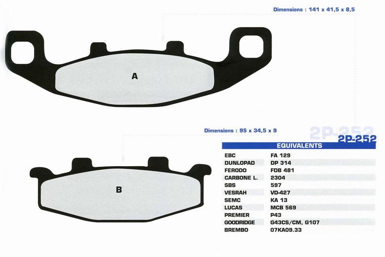 FAQ по расходникам Vx800-BrakePads-Front