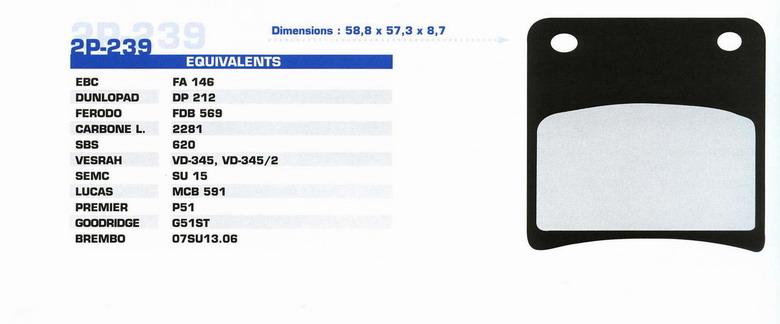 FAQ по расходникам Vx800-BrakePads-Rear
